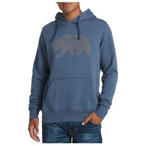 NWT The North Face Men's Bearitage 2.0 Hoodie - S